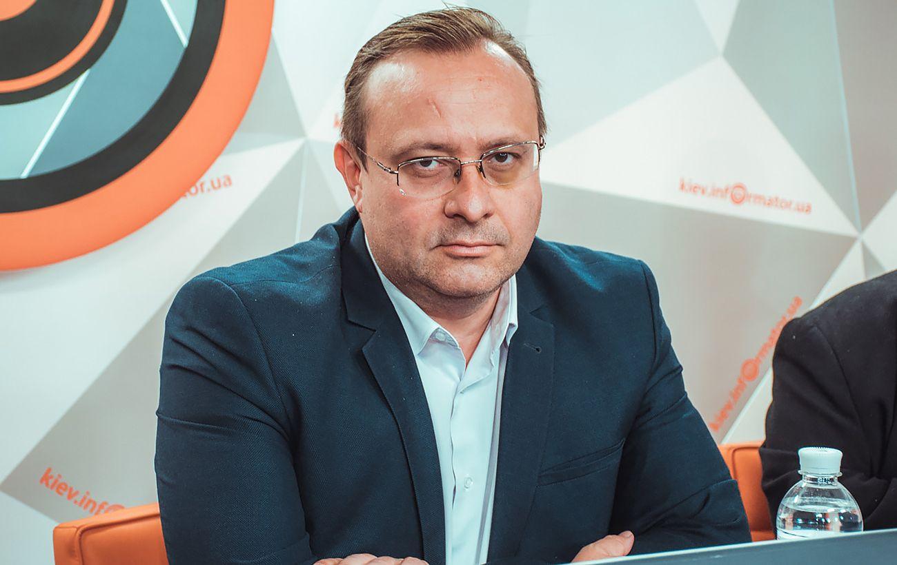 У Києві оцінили можливість чергового послаблення карантину