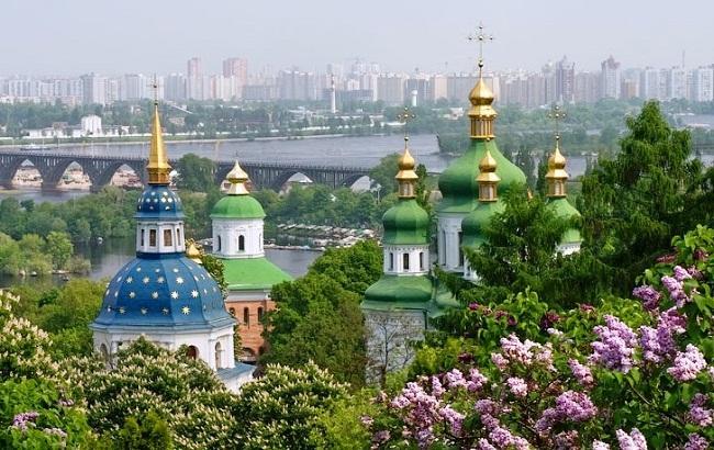 Стало известно, какое место занимает Киев в рейтинге городов по уровню качества жизни