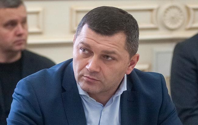 Фото: Николай Поворозник (kievcity.gov.ua)