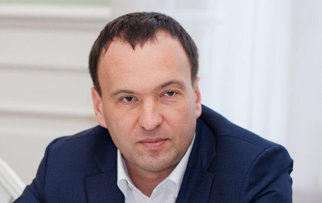 В Киеве за нечищеные крыши составлены протоколы на 40 предприятий