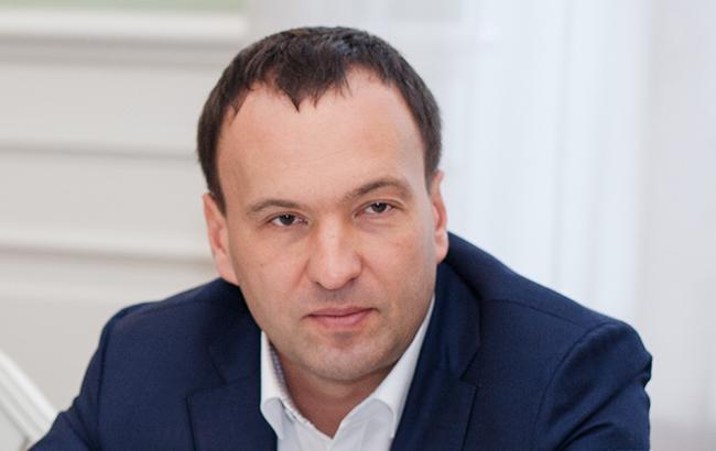 Пантелеєв: Київ першим в країні повернув теплокомплекс від приватної компанії до громади