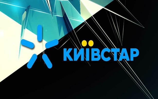 """Фото: """"Київстар"""" збільшує 3G-покриття (ukrainianiphone.com)"""