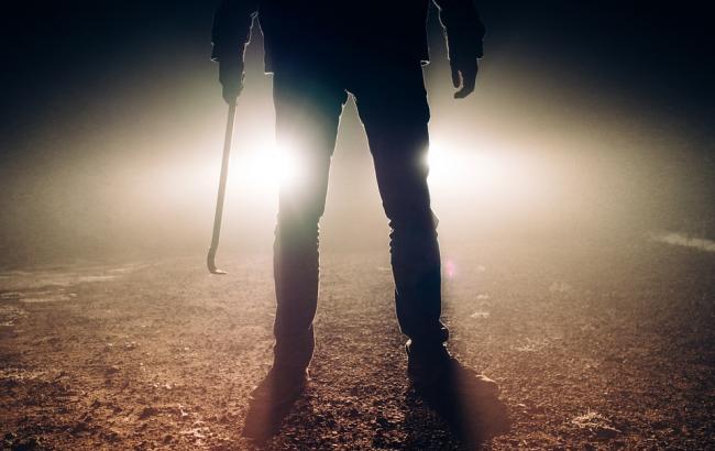 Фото: Вбивство чоловіка замовила його дочка (pixabay.com/Republica)