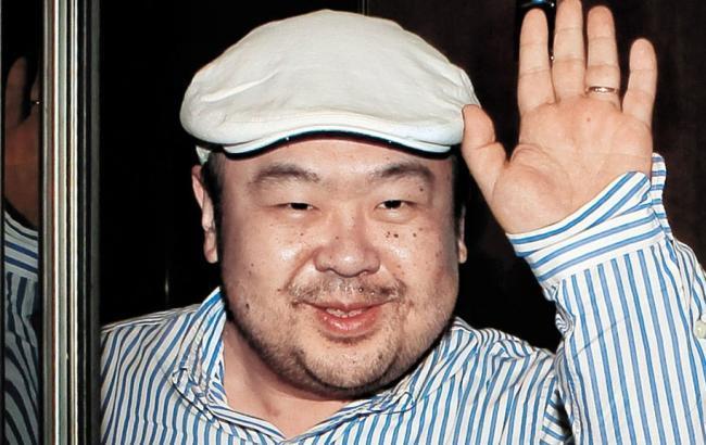 Фото: в США уверены в причастности северокорейских спецслужб к смерти Ким Чон Нама