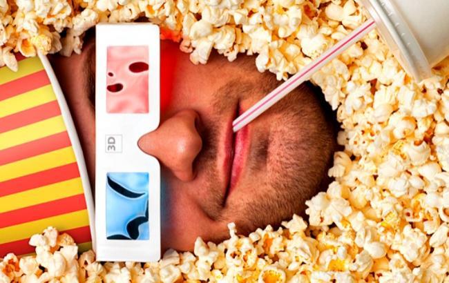 Где смотреть фильмы онлайн: бесплатно, без регистрации и SMS