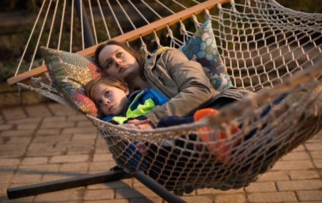 Нацсовет кинокритиков США назвал лучшие фильмы 2015-го