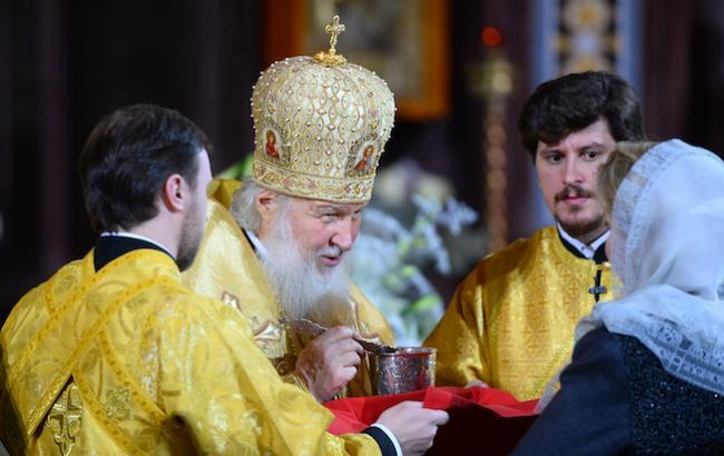 Фото: виноробне господарство розташоване неподалік резиденції патріарха Кирила у Краснодарському краї (Navkolo.me)