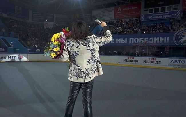 Фото: Филипп Киркоров (instagram.com-fkirkorov)