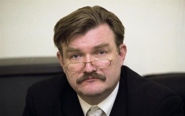 Фото: Євген Кисельов прокоментував вбивство Павла Шеремета