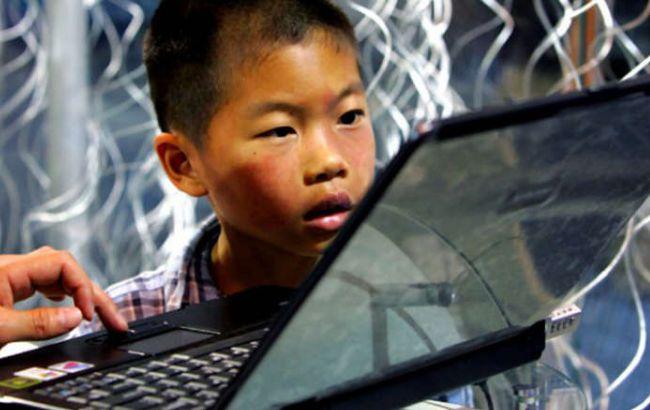 """Фото: у Китаї розробили """"Директиву про контроль над розповсюдженням неправдивої інформації"""""""