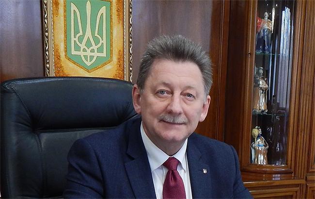 Білорусь викликала посла України через висловлювання про спільні зРосією навчання