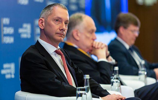 Ложкин анонсировал проведение второго KJF