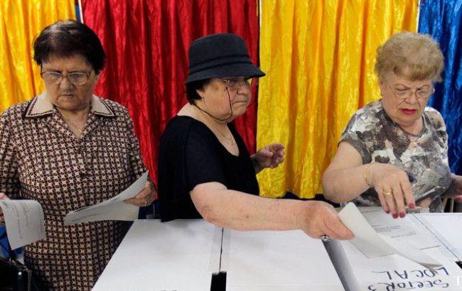 Урумын впервый раз возникла возможность голосовать попочте навыборах