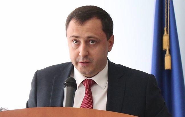 Выдачу лицензий на разработку газа необходимо упростить, - Климович