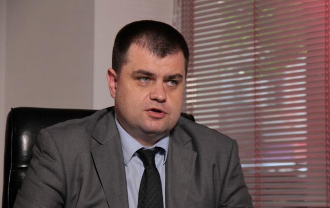 В Сумской ОГА опровергли возбуждение против губернатора Клочко трех уголовных дел