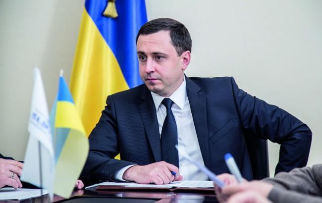 """Фото: НАК """"Надра України"""""""