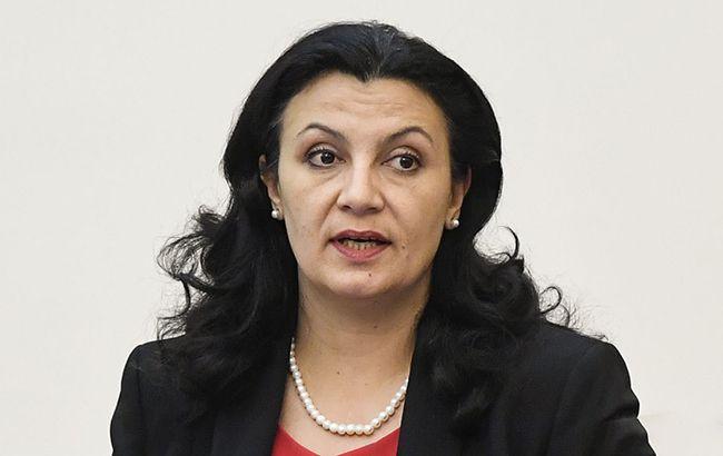 В Кабмине обвинили нардепов в саботаже евроинтеграционных законов