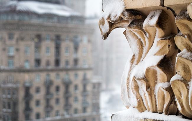 Метели и существенное похолодание: синоптики рассказали о погоде 4 января