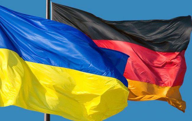 Берлін позитивно оцінив продовження закону про особливий статус Донбасу