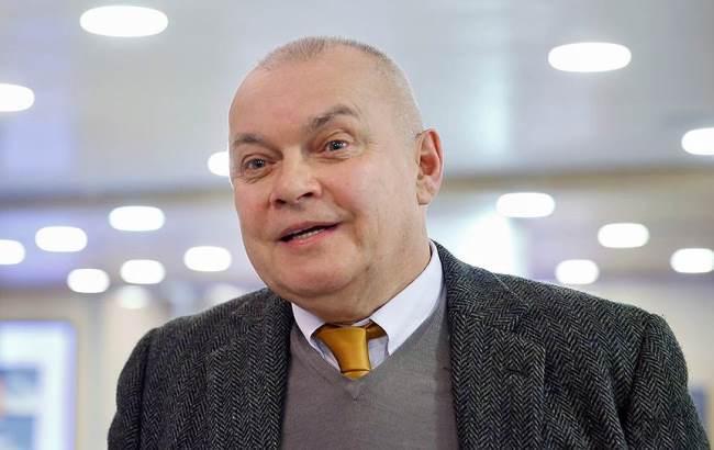 Фото: Дмитро Кисельов (kommersant.ru)