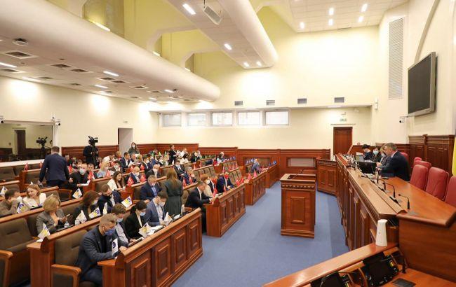 В Україні місцеву владу позбавили контролю за дотриманням законів про працю
