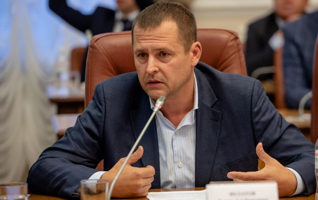 Что нужно знать о кандидате в мэры Днепра Борисе Филатове: главное
