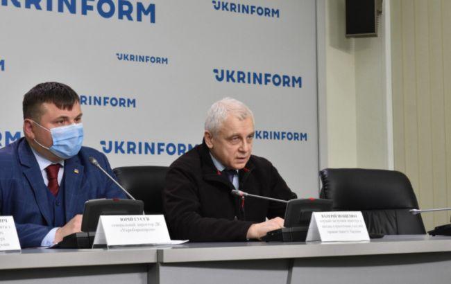 """Реформа """"оборонки"""". В Украине хотят создать полный цикл производства боеприпасов"""