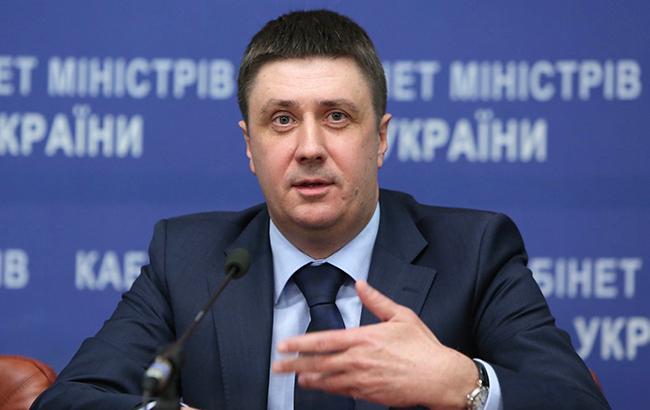 Кабмін просить РНБО ввести санкцій проти видавництв РФ