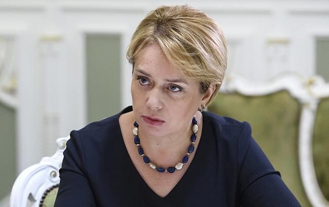 Україна направляє новий закон про освіту на експертизу у Венеціанську комісію