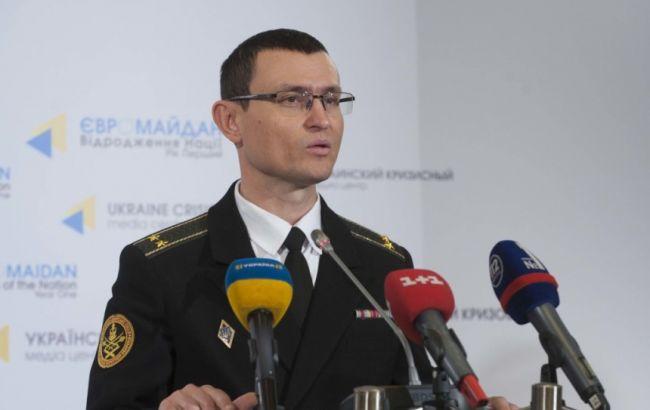 Фото: Владислав Селезнев сообщил, что седьмой волны мобилизации может не быть
