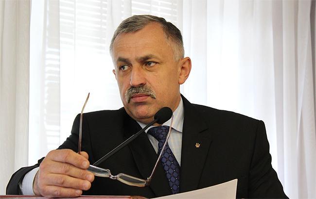 Фото: Борис Кобаль (dp.consumer.gov.ua)