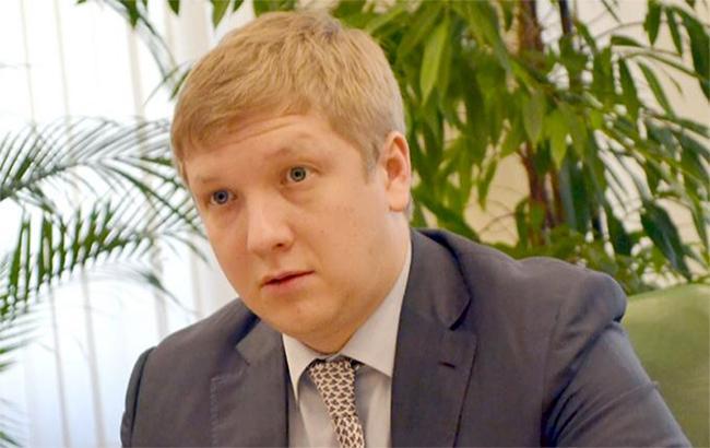 УНАТО стурбовані енергетичною безпекою України