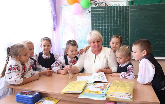 В украинских школах введут новую должность: как это поможет детям