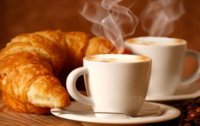 Фото: Самый популярный завтрак неожиданно стал запретным (zdrava2015.net.ua)
