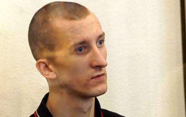 Суд Росії відмовив Кольченкові у переведенні на виправні роботи