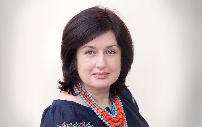 Головний епідеміолог МОЗ Ірина Колесникова запевнила, що ситуація в Ізмаїлі під контролем медиків