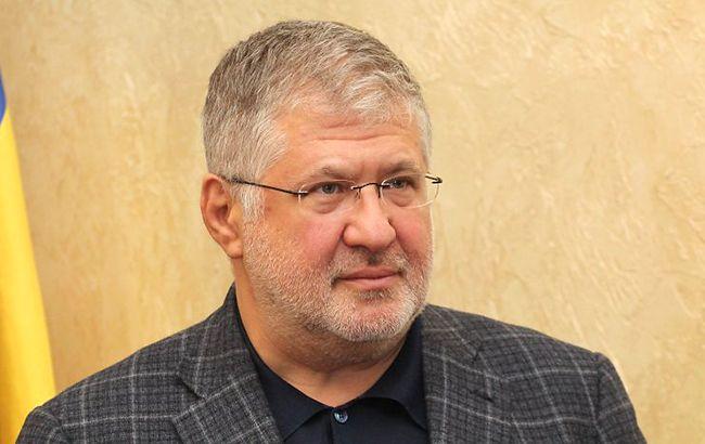 В ПриватБанке, собственником которого является Игорь Коломойский, национализацию считают негативным сигналом для инвесторов