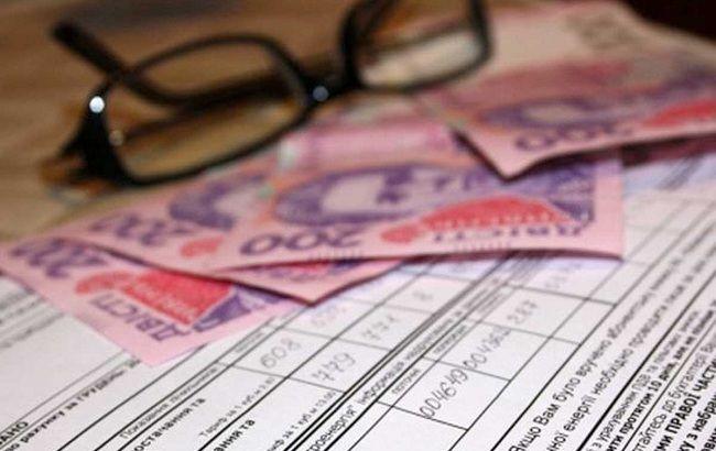 Платити по-новому: Кабміну пропонують оптимізувати методику розрахунку комунальних тарифів