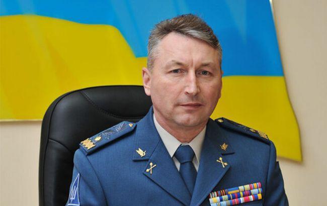 Катастрофа АН-26: глава военного университета был отстранен