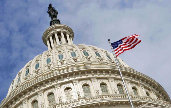 Фото: Конгресс США проверит улики Трампа против Коми