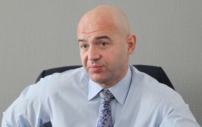 Рішення по всіх кандидатах від БПП на місцевих виборах буде прийнято 28 вересня, - Кононенко