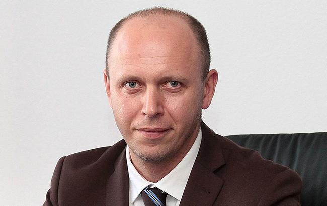 Обшуки в київській поліції: поки ніхто не затриманий