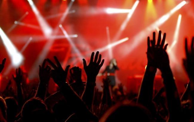 Найяскравіші події серпня: фестивалі, екскурсії, майстер-класи
