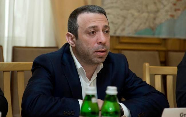 Экс-зампредседателя ДнепрОГА подтвердил, что Порошенко иногда проводит встречи с Коломойским