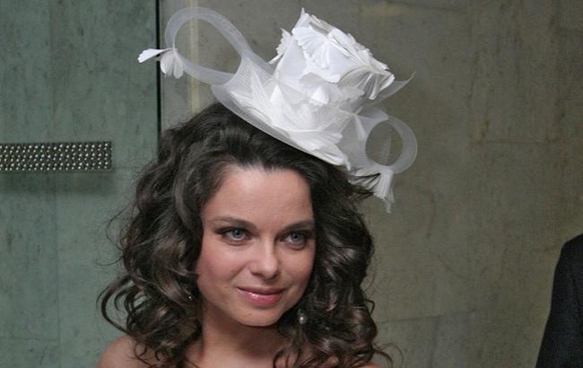 Фото: Наташа Королева (Glamurchik - Tochka.net)