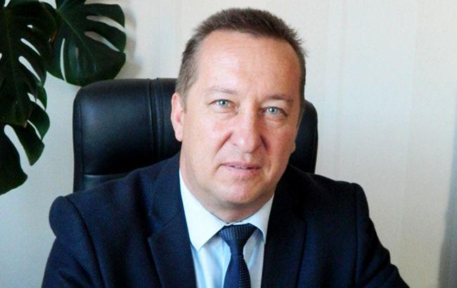 Обвинение против мэра Коростышева направили в суд