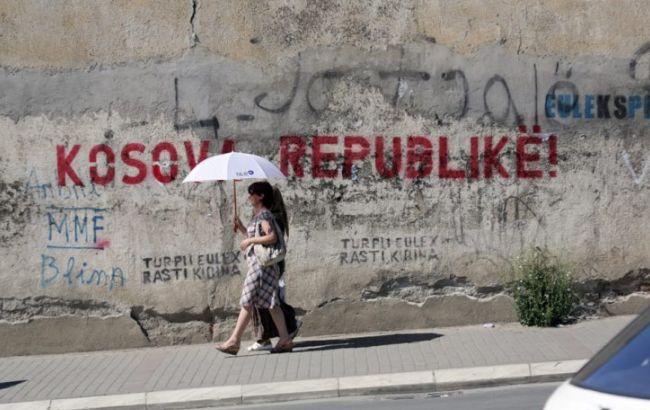 Фото: Астрит Дехар умер в Косово при невыясненных обстоятельствах