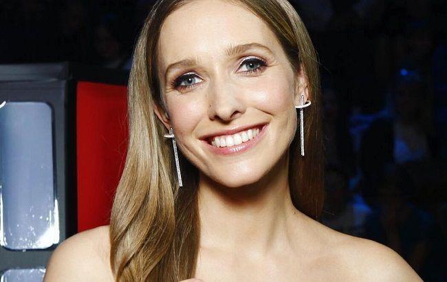 Затмила всех: Катя Осадчая покорила образом на Мисс Украина 2019
