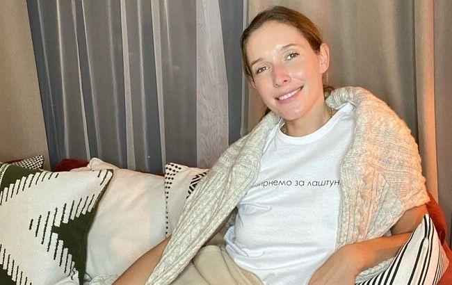 Залишайтеся вдома: Катя Осадча розповіла, як провести час на карантині з користю