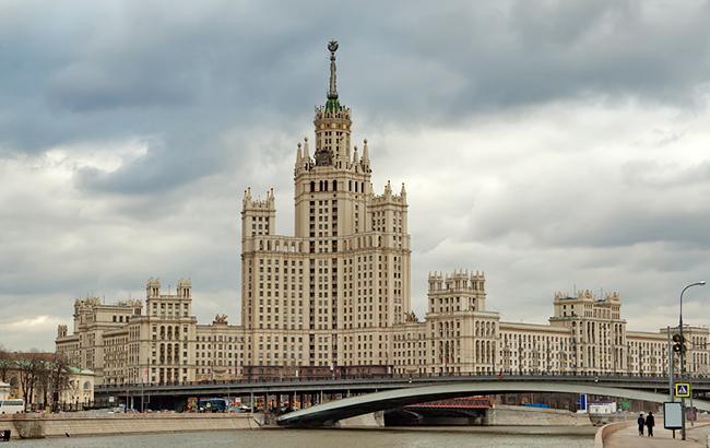 Фото: МИД России (wikipedia.org)